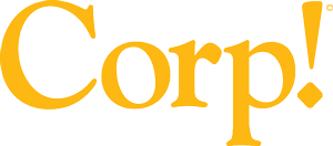 Corp! Latest Michigan Business News and National Articles | www.corpmagazine.com