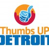 Thumbs Up Detroit Conference Hopes to Help Rebuild the City, Business Growth