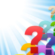 Question Marks Indicates Frequently Asked Questions And Asking